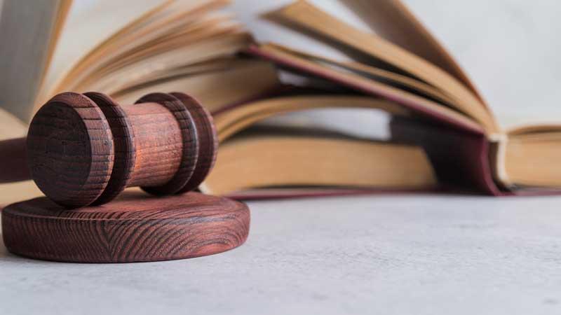 אתיקה לעורכי דין – מה חשוב שהאזרח ידע?