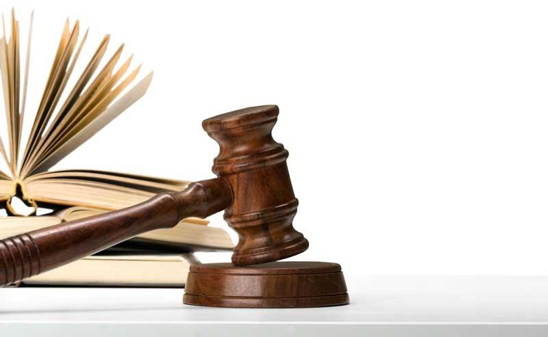 בתי משפט וסמכויותיהם – תביעות קטנות, ענייני משפחה ותעבורה
