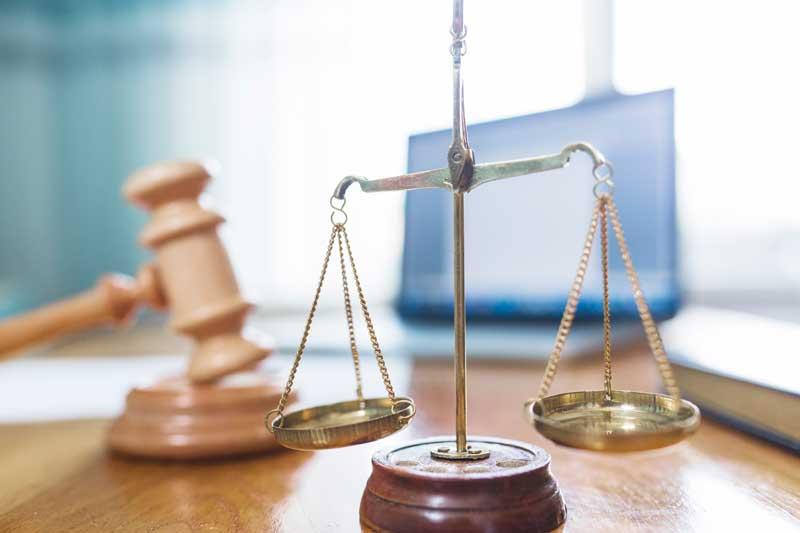 האם לשכת עורכי הדין בישראל רלוונטית לעורכי הדין?