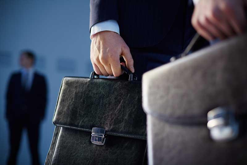 הדרך אל הרישיון – מהו המסלול לקראת רישיון עורכי דין