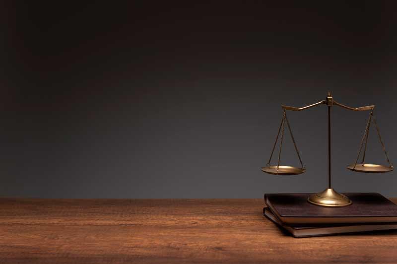 המדריך המלא לבחירת עורך דין