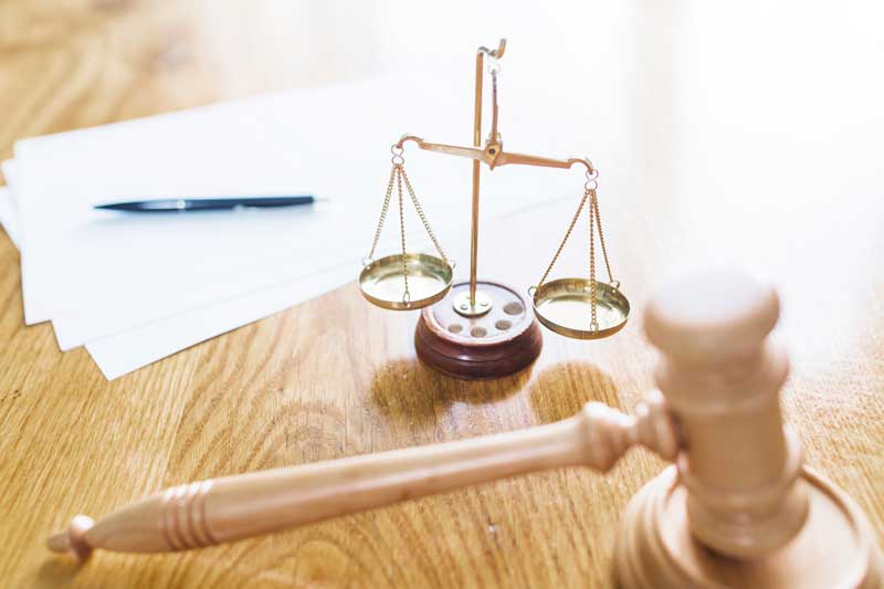 הסכם גירושין מוצלח – בעזרת ייעוץ גירושין