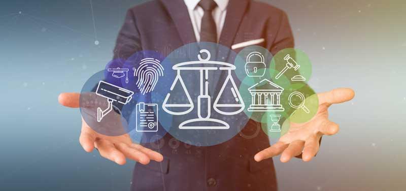 השתלמויות וימי עיון של עורכי דין