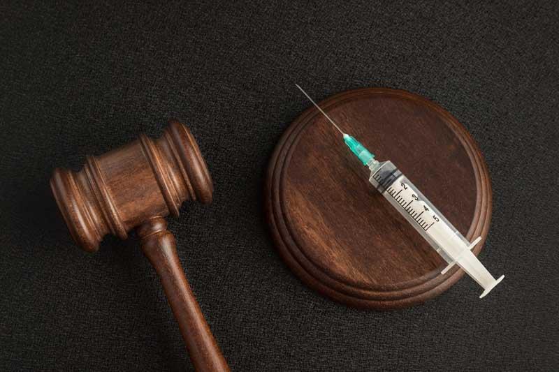 חוות דעת בתביעות רשלנות רפואית