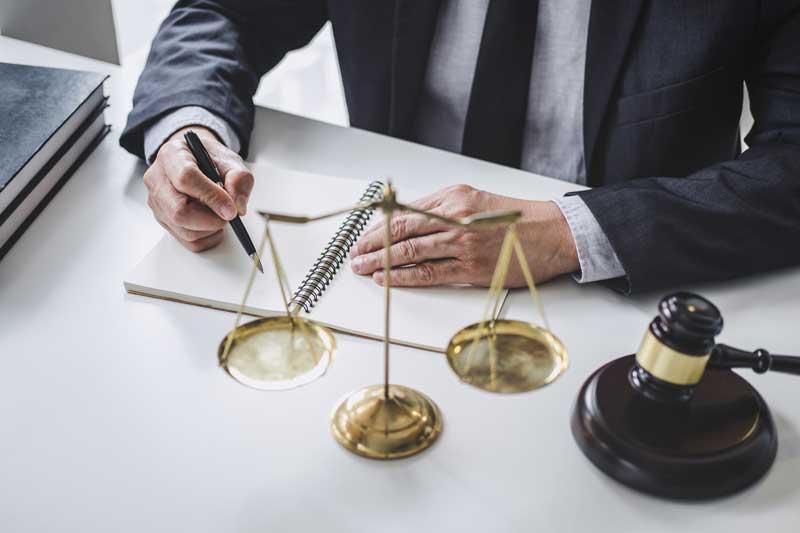 כמה כללי אתיקה שכל משרד עורכי דין בישראל צריך לעמוד בהם