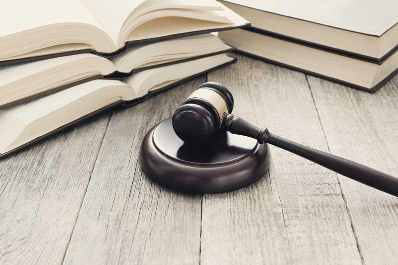 מוקד עורכי הדין: הדרך הקלה לבחור בעורך הדין הנכון