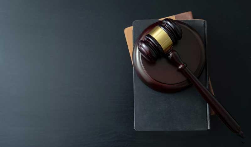 עורכי דין בישראל מספרים על תקופת ההתמחות