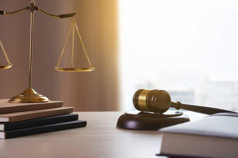 על הכשרתם של עורכי דין בישראל
