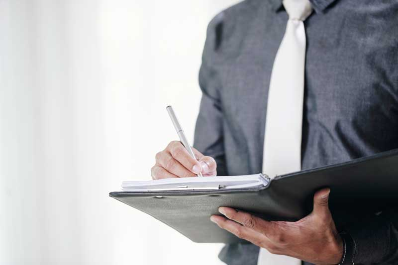 על רשלנות מקצועית של עורכי דין בישראל