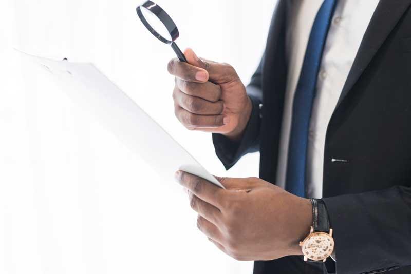 תביעות ייצוגיות נגד חברות ביטוח